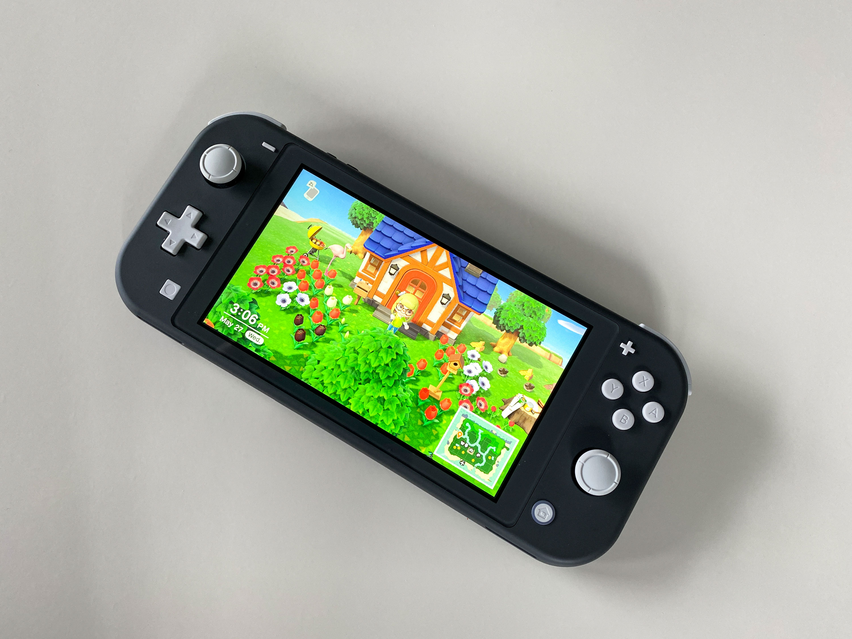 Animal Crossing: New Horizons New Features, WhitePreGifts, whitepregifts.com