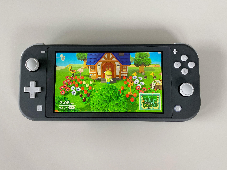 The Animal Crossing: New Horizons Guide To Furniture, WhitePreGifts, whitepregifts.com