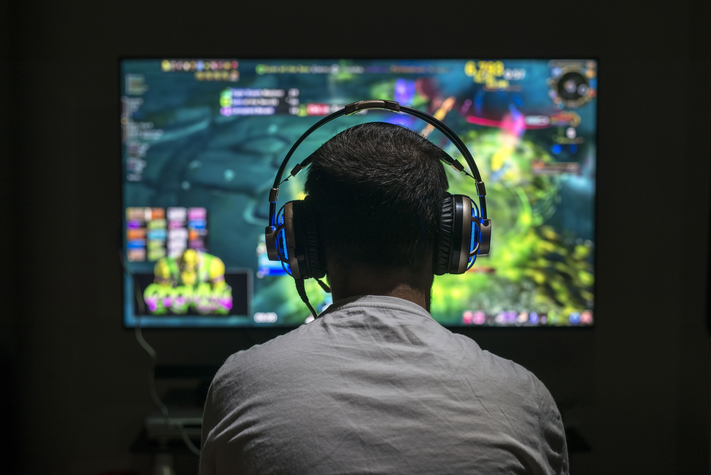 Video Games Secrets, WhitePreGifts, whitepregifts.com
