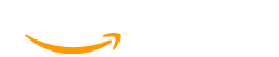 Amazon Gift Card, WhitePreGifts, whitepregifts.com