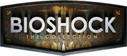 BioShock: The Collection (Xbox One), WhitePreGifts, whitepregifts.com