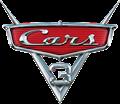 Cars 3: Driven to Win (Xbox One), WhitePreGifts, whitepregifts.com