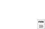 FIFA 20 (Xbox One), WhitePreGifts, whitepregifts.com