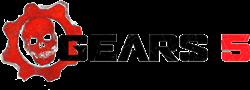 Gears 5 (Xbox One), WhitePreGifts, whitepregifts.com