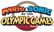 Mario & Sonic Tokyo 2020 (Nintendo), WhitePreGifts, whitepregifts.com