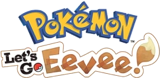 Pokemon Let's Go Eevee! (Nintendo), WhitePreGifts, whitepregifts.com
