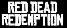 Red Dead Redemption 2 (Xbox One), WhitePreGifts, whitepregifts.com