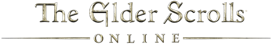 The Elder Scrolls Online (Xbox One), WhitePreGifts, whitepregifts.com