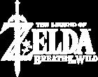 The Legend of Zelda: Breath of the Wild (Nintendo), WhitePreGifts, whitepregifts.com