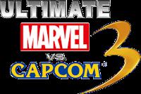 Ultimate Marvel vs. Capcom 3 (Xbox One), WhitePreGifts, whitepregifts.com