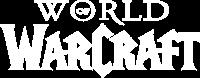 World of Warcraft, WhitePreGifts, whitepregifts.com
