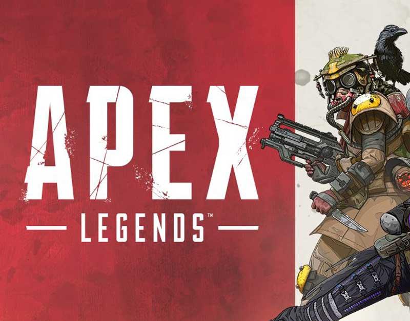 Apex Legends™ - Octane Edition (Xbox Game EU), WhitePreGifts, whitepregifts.com