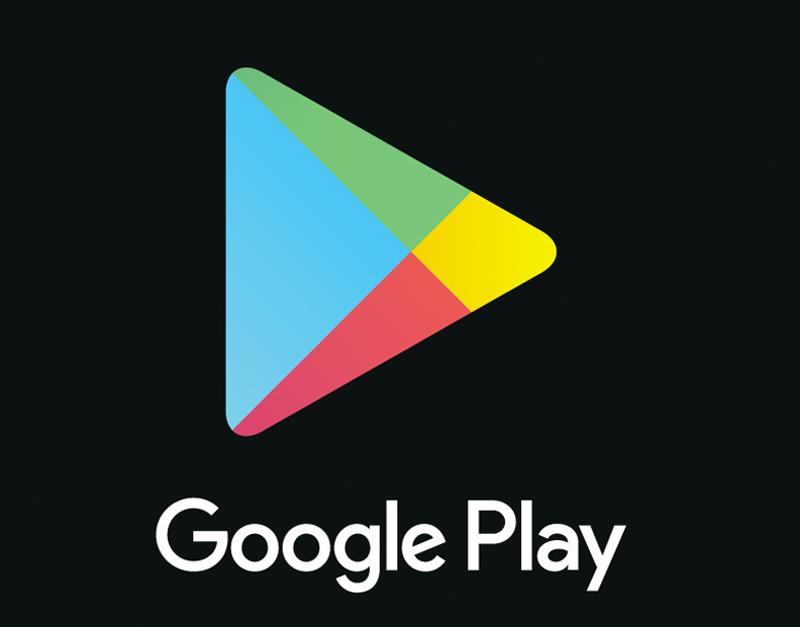 Google Play Gift Card, WhitePreGifts, whitepregifts.com