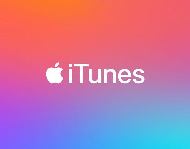 iTunes Gift Card, WhitePreGifts, whitepregifts.com