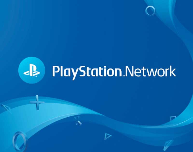 PlayStation Network PSN Gift Card, WhitePreGifts, whitepregifts.com