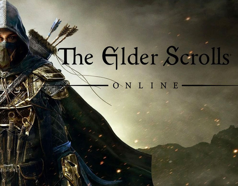 The Elder Scrolls Online (Xbox One), WhitePreGifts, whitepregifts.com