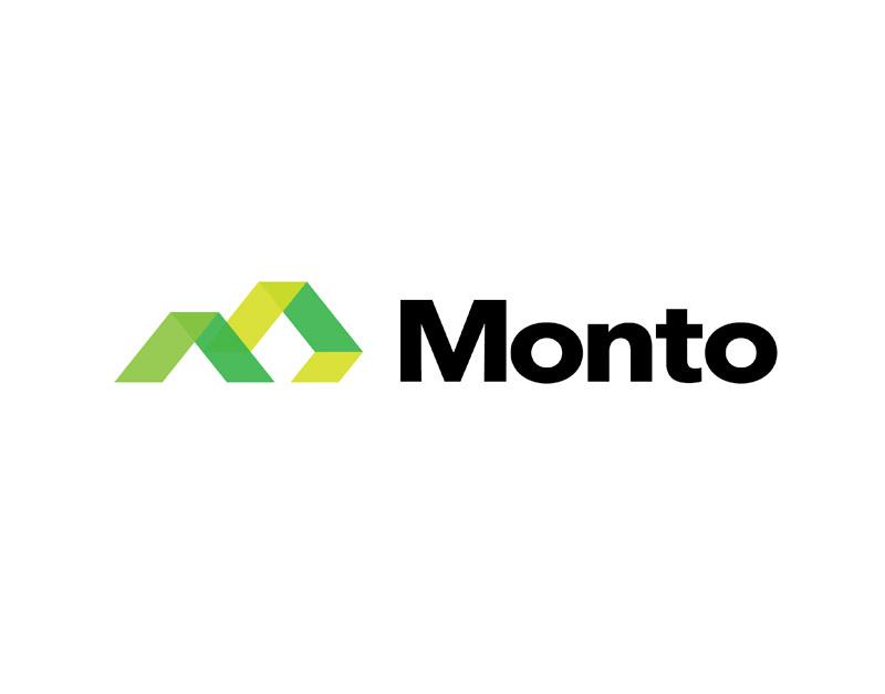 Monto Prepaid Card, WhitePreGifts, whitepregifts.com